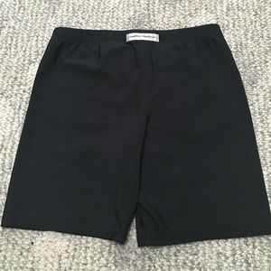 Under Armour Shorts - Under Armour Compression Shorts