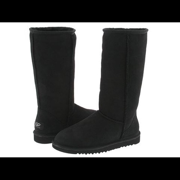 Chaussures UGG |UGG Chaussures | ab10142 - deltaportal.info