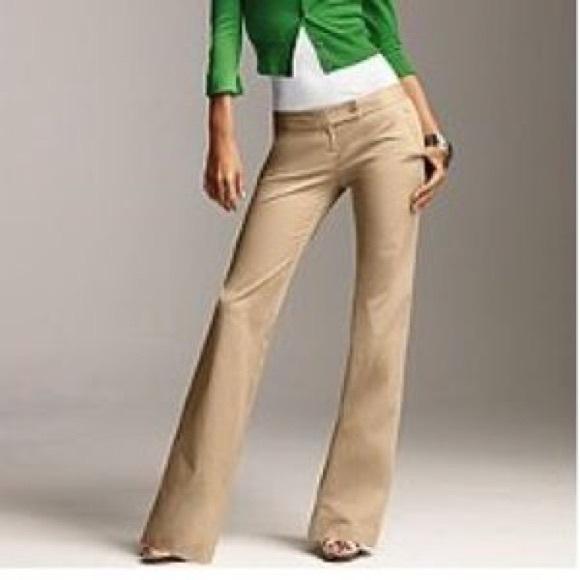 Victoria Secret Dress Pants