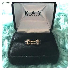 Kay Jewelers Jewelry - 💝 💎LeVian DIAMOND AND CHOCOLATE💎💝