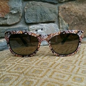 warby parker  Accessories - Warby Parker +Suno sunglasses