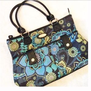 Spartina 449 Handbags - Carry-all Spartina 449 Bag.