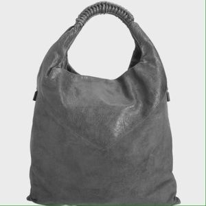 Helmut Lang Neith Hobo