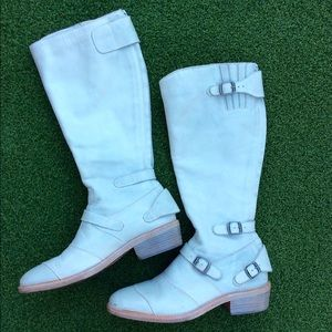 Belstaff Shoes - SALE!! 🎉🎉Belstaff Trailmaster Leather Boots 1955
