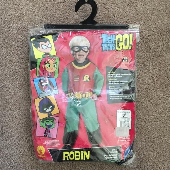 teen-titans-robin-costume-full-s-x-y-sister