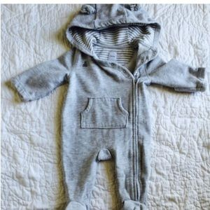 45 Off North Face Other North Face Baby Coverall