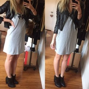 Diesel Black Gold Dresses & Skirts - Diesel Black Gold loose dress