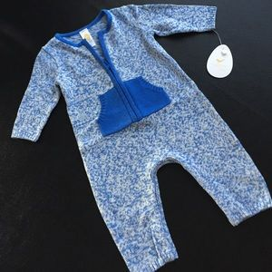 Stem Baby Other - Stem baby Outfit