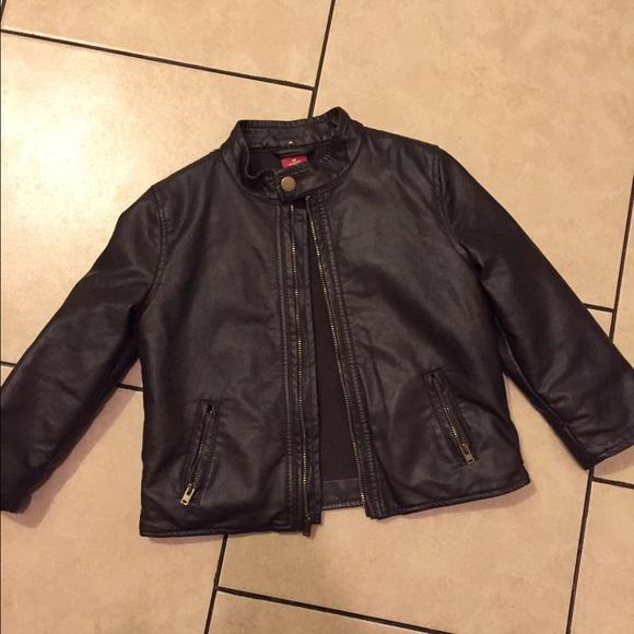 e21dded86ea9 Arizona Jean Company Jackets   Coats