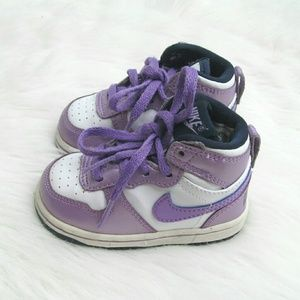 Listing not available Nike Other from Kimberly s closet