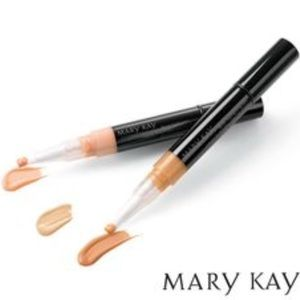 Mary Kay Other - Mary  Kay Facial Highlighting Pen -  Shade 1