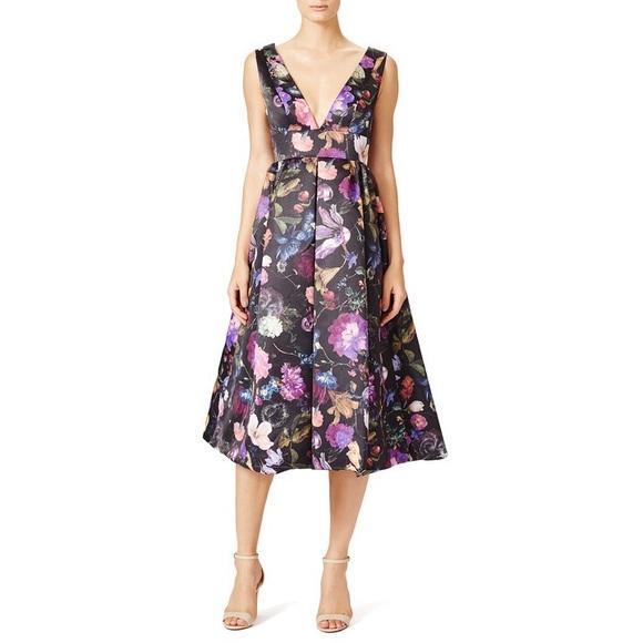 Cynthia Rowley Dresses