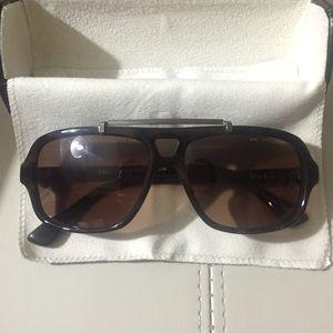 DITA transmission sunglasses 19002B for sale