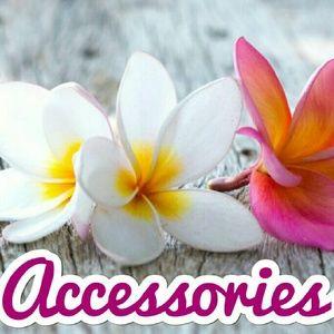 Accessories - Womens accessories