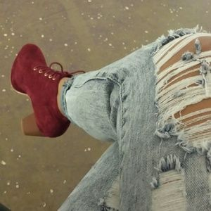 40740d2e724 Shoes - ⚡SUMMER MARKDOWN⚡ Bella Marie