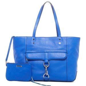 Rebecca Minkoff Handbags - 🎄🎁REBECCA MINKOFF🆕laptop bag