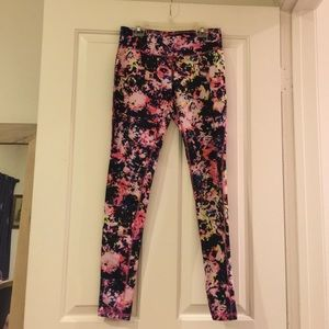 Mossimo Yoga pants/leggings