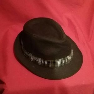Other - VINTAGE STONE HAT