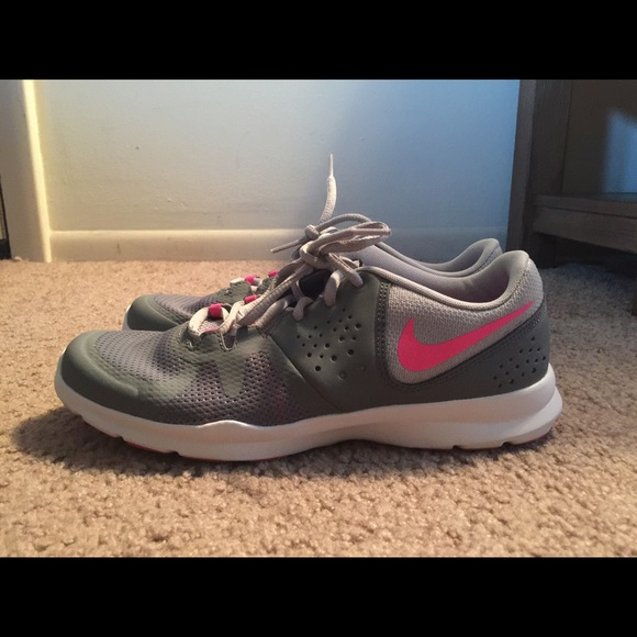 Women's Nike Core Motion TR 3 Training Shoes