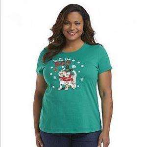 🐱 Holiday Cat T-Shirt 🐱