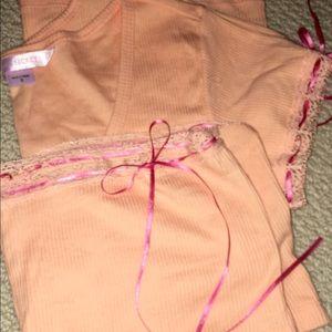 Other - Victoria's Secret SEXY & RARE sleepwear!!!!