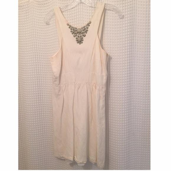 Kensie Dresses & Skirts - White dress