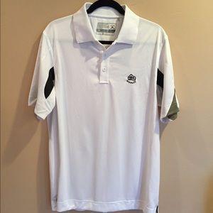 Cutter & Buck Other - ❗️SALE❗️Cutter & buck golf shirt