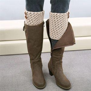 Accessories - Got Married Sale ! Hollow Boot Cuffs