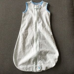 Swaddle Designs Other - Swaddle Designs sleep sack. 3-6 months