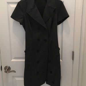 Dresses & Skirts - Business casual dress