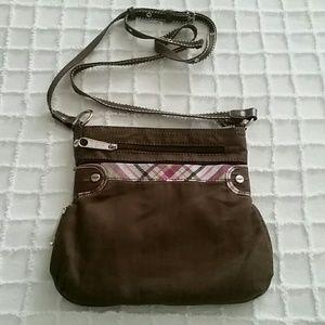Thirty One Handbags - NWOT, Cross Body Bag/Shoulder Bag