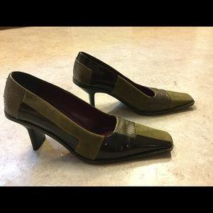 Fratelli Rossetti Shoes - Freatelli Rossetti shoes