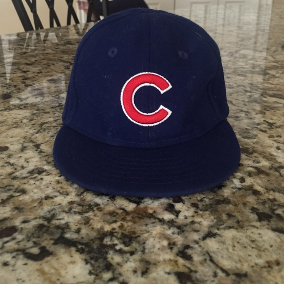 59 Fifty Other - Infant Size 6 Cubs Hat daa03b68f0e