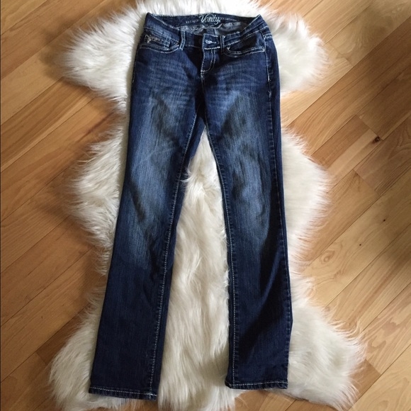 Vanity Jeans For Men : Vanity jeans poshmark