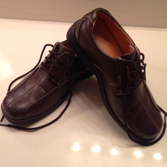 ee8e3d7eff08 Deer Stag Other - Deer Stags 902 Collection Men s Shoes