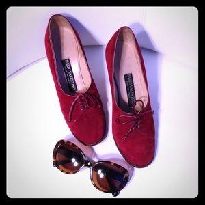 Mario Valentino Shoes - Authentic MARIO VALENTINO Shoes
