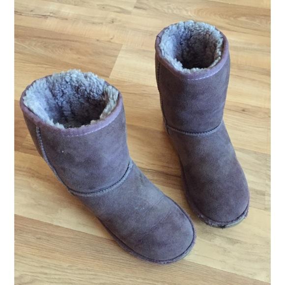 UGG | 19358UGG Chaussures | f45fe43 - nobopintu.website