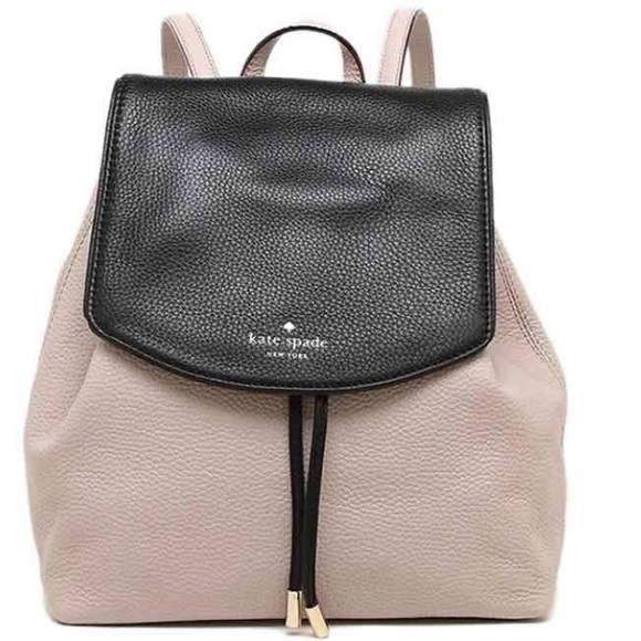 42% off kate spade Handbags - FLASH SALE ⚡️Kate Spade Breezy ...