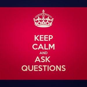 Read FULL DESCRIPTIONS! ASK QUESTIONS!