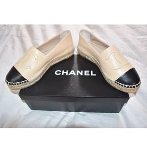 CHANEL Shoes - Chanel