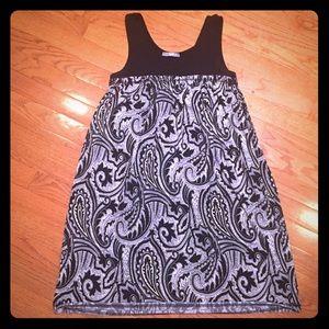 Dresses & Skirts - Fun, Flirty A-Line Dress