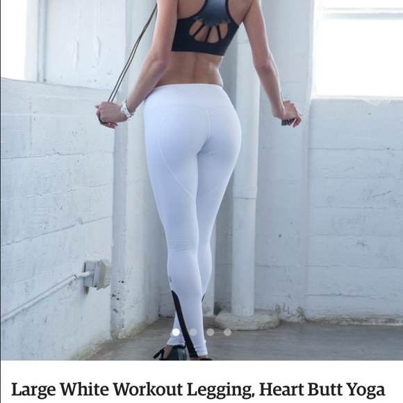 afdd218631db4 ... heart butt shaped leggings. M_57db7750fbf6f97708001295