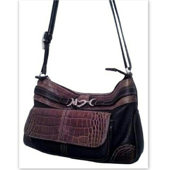 Find great deals on eBay for brighton handbag purse hingcess-serp.cf Savings· >80% Items Are New· Fill Your Cart With Color· Top Brands.