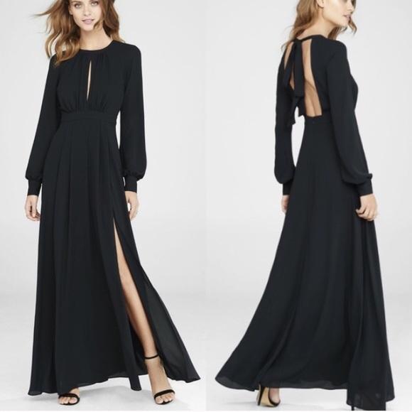 76d52046a6 Express Dresses   Skirts - Express