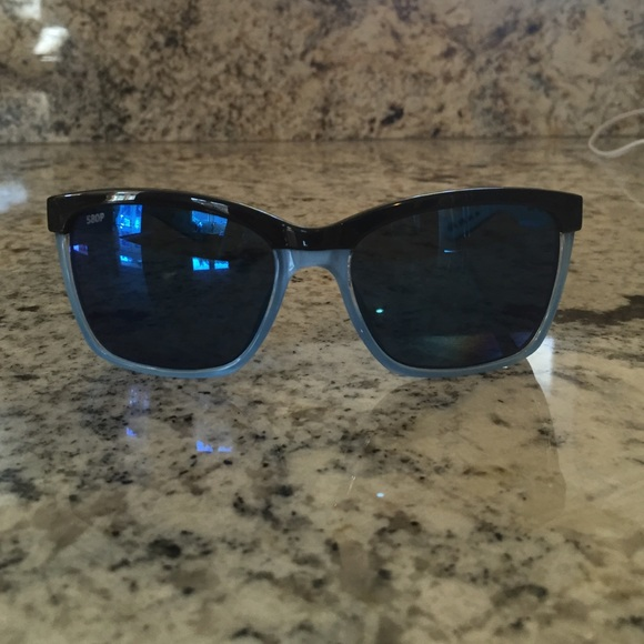 16f9ca4d19 Accessories - Costa Del Mar Anna Sunglasses