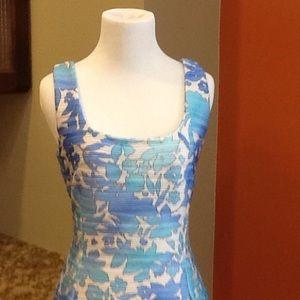 Jennifer Lopez Dresses & Skirts - 🌷 Jennifer Lopez Dress🌷