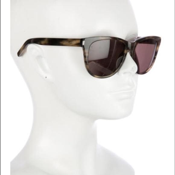 a6a05a2b6d2 ... SALE⏰ YSL Saint Laurent Sunglasses. M_5816067c36d594e35f0060e6. Other  Accessories ...