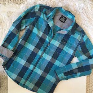 Calvin Klein Jeans Other - Boys Calvin Klein shirt