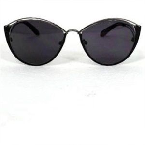 House of Harlow 1960 Accessories - House of Harlow 1960 Steph Sunglasses