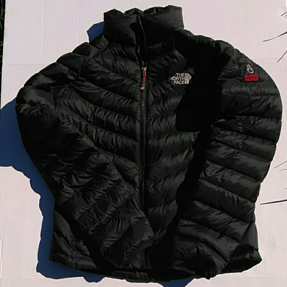 The North Face Jackets & Coats